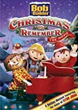 Best bob the builder a christmas to remember Reviews