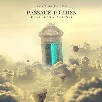 Passage to Eden (feat. Lara Ausensi)