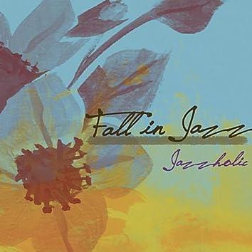 Fall in Jazz
