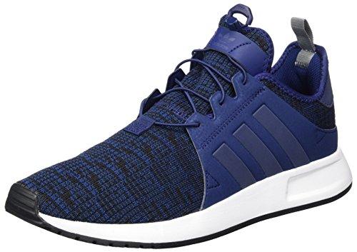 Adidas X_PLR Zapatillas de Deporte para Hombre