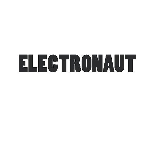 Edward Maya Stereo Love by Electronaut on Amazon Music