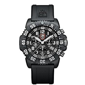 luminox 3081 chronograph