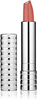 Clinique/Dramatically Different Lipstick Shaping Lip Color (15) Sugarcoated