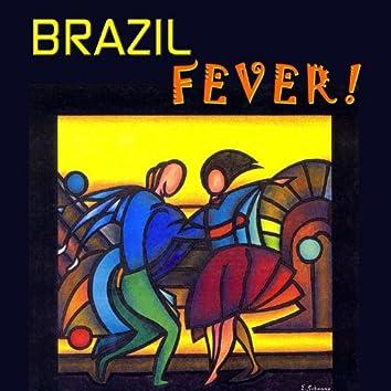 Brazil Fever