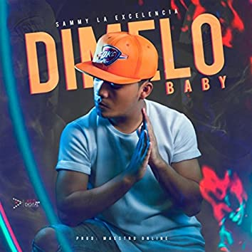 Dimelo Baby