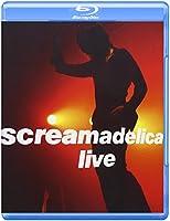 Screamadelica Live [Blu-ray] [Import]