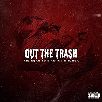 Out The Trash