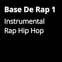 Base De Rap 1