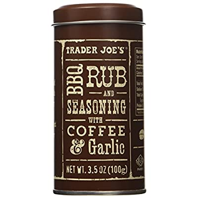 coffee seasoning, End of 'Related searches' list