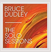 Solo Sessions