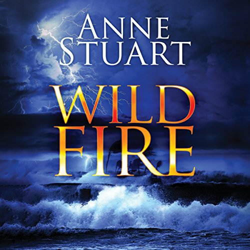 Couverture de Wildfire