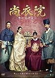 外国のドラマ映画 (dvd)