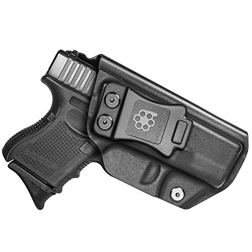 inexpensive glock 26 holster in budget