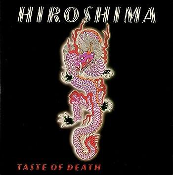 Taste Of Death