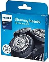 Philips Vervangende Scheerkop Series 5000 - Geschikt voor de Shaver 5000 serie, Shaver 6000 serie en Aquatoch - Vervang...