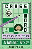 Sterling Publishing Crossword Puzzles