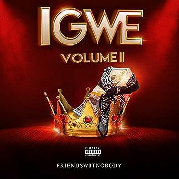 IGWE II