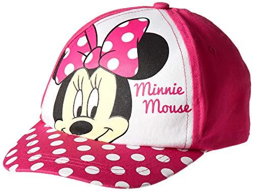 Disney Minnie Mouse Polka Dots Gap 1(zufällige) Youth Größe