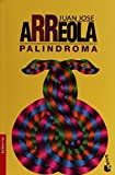 Palindroma (Spanish Edition)