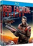 Red Faction: Origins [Francia] [Blu-ray]