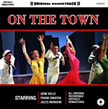 Best the town 2010 soundtrack Reviews
