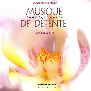 Musique De D'Etente