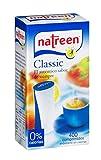 Natreen - Edulcorante comprimidos, 400 comprimidos - [pack de 4]