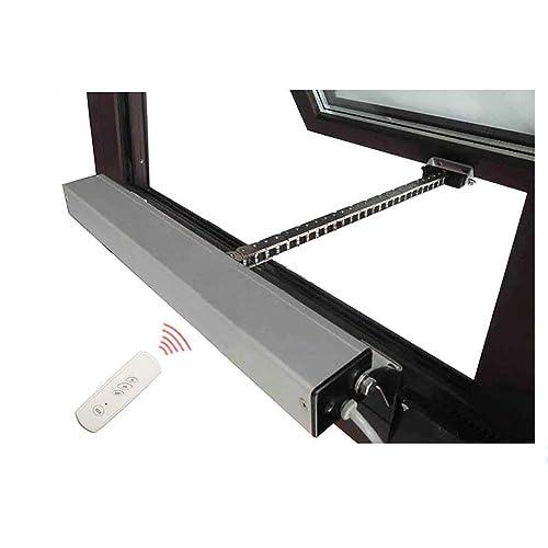 Window Actuators: Amazon com