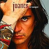 Songtexte von Juanes - Mi sangre