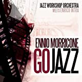 The Mission (Jazz Workshop Orchestra Meets Enrico Intra)