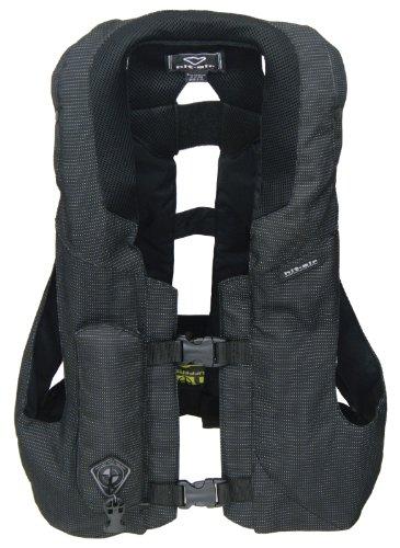 Chaleco airbag