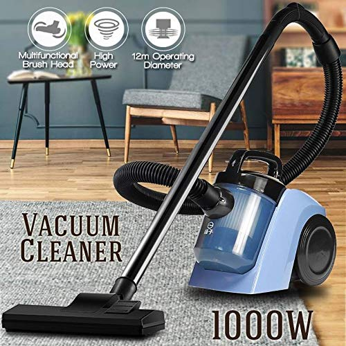 Sale!! HUOGUOYIN Wireless Vacuum Cleaner 1000W Handheld Strong Suction Home Vacuum Cleaner Portable ...