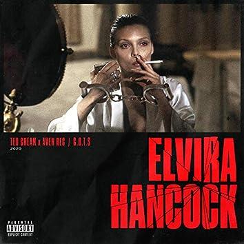 Elvira Hancock