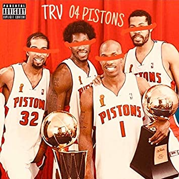 04 Pistons