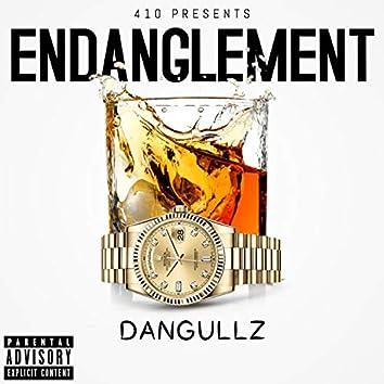 Endanglement