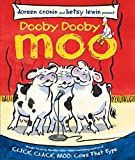 Dooby Dooby Moo (Click, Clack Books)