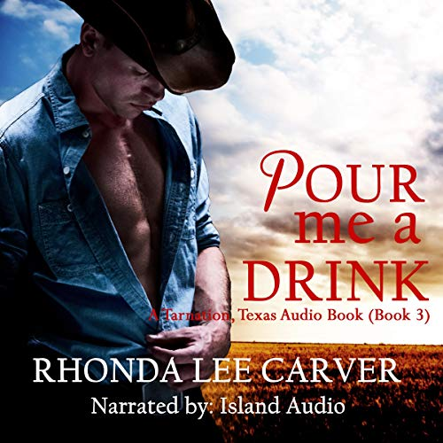 Pour Me a Drink  By  cover art