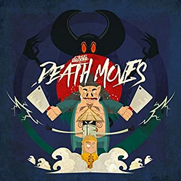 Death Moves