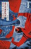 Super-War - Marvel versus DC Comics