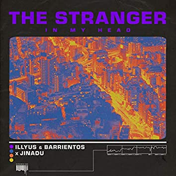 The Stranger (In My Head)