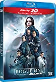 Rogue One: Una Historia De Star Wars (3D + 2D + Bonus) [Blu-ray]