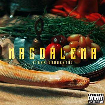 Magdalena (Trap Orquesta)