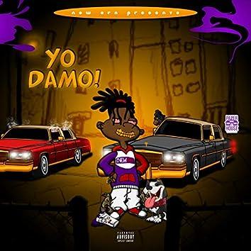 Yo Damo!