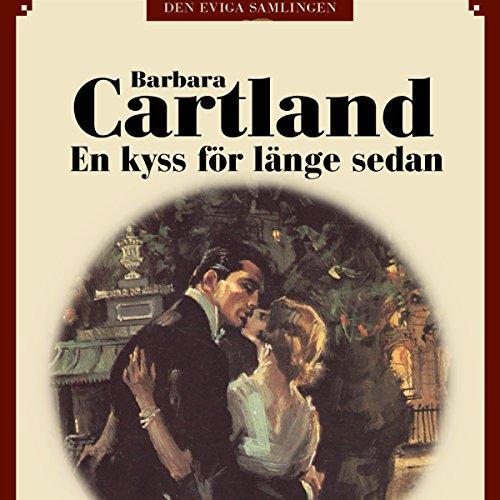 En kyss för länge sedan (Den eviga samlingen 60) audiobook cover art