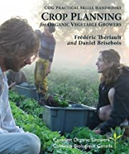 Best crop planning for vegetable growers Reviews