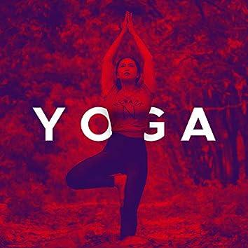 Yoga 2018 - Yoga für Anfänger Übungen für Zuhause