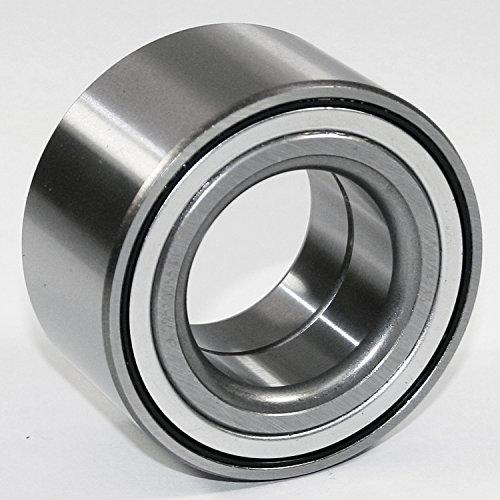DuraGo 29510055 Front Wheel Bearing