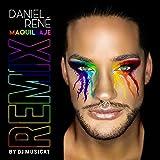 Maquillaje (DJ Musicat Remix)