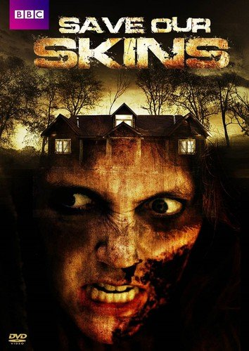 Save Our Skins (DVD)