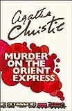 Murder On The Orient Express: 10 (Poirot)